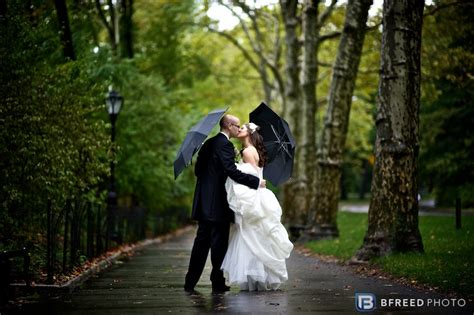 small wedding chapels in new york city new york city central park weddings in the
