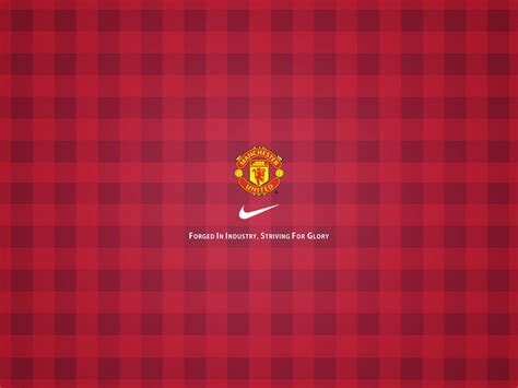 Manchester United Wallpaper For Macbook | 1600x1200 manchester united fc desktop pc and mac wallpaper