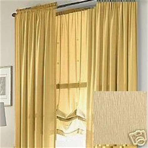 jcpenney balloon curtains home kitchen home d 233 cor window treatments blinds shades