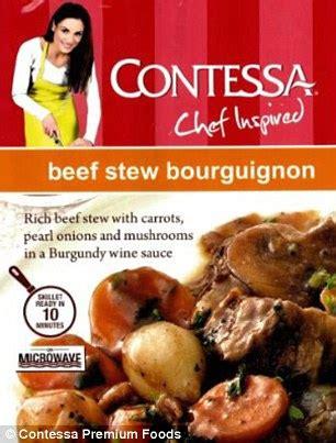 ina garten sues copycat contessa chef inspired food barefoot contessa files lawsuit frozen dinners