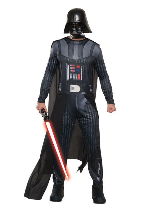 darth vader costume darth vader costume