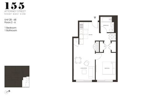 manhattan plaza apartments floor plans manhattan plaza apartments floor plans