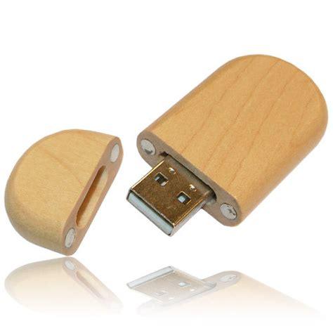 Wooden Usb Flashdisk wooden usb flash drives http www microsourcestar