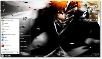 Vikitech Themes For Windows 8 1 | windows 7 themes