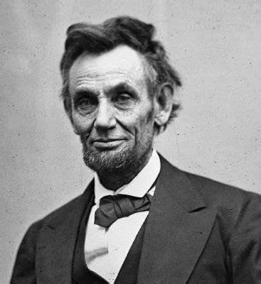 abraham lincoln animated biography net art gifs find share on giphy