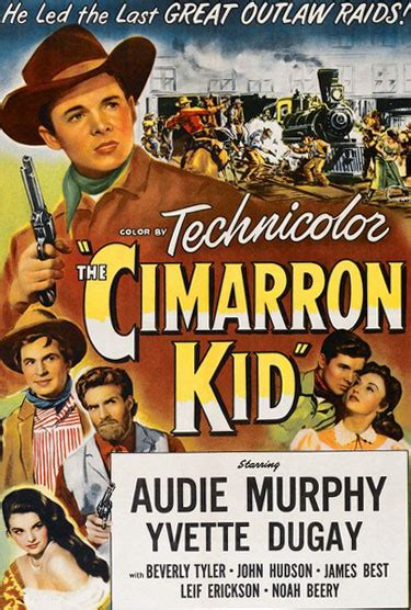 filme schauen the new mutants flucht vor dem tode film 1952 filmstarts de