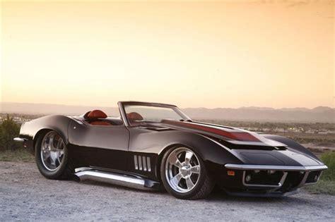 wallpaper hp c3 1969 chevrolet corvette custom convertible cars