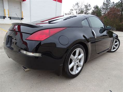 Nissan Manual Transmission by 2003 Nissan 350z Manual Transmission Problems Product