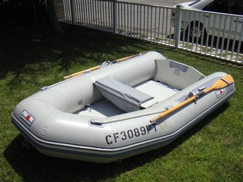 inflatable boat for saltwater fishing avon rover 280 inflatable boat saltwater fishing forums