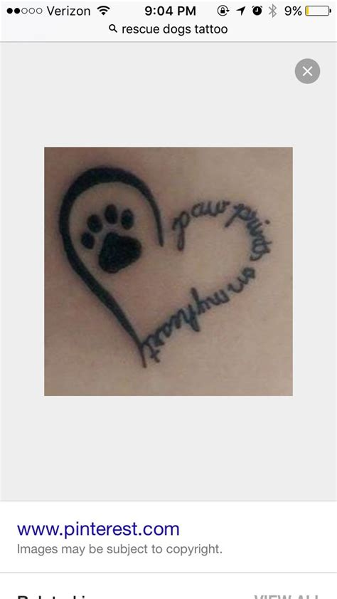 tattoo selection quiz 25 best ideas about pet memorial tattoos on pinterest
