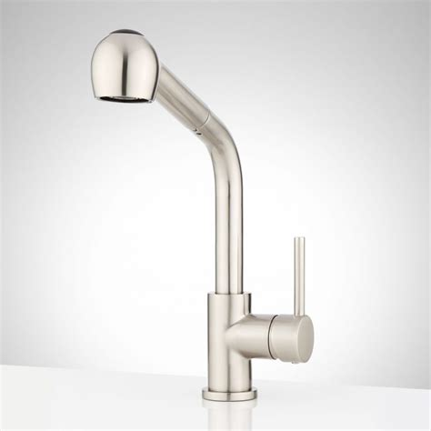 graff kitchen faucet wall graff kitchen faucets 3 design kitchen