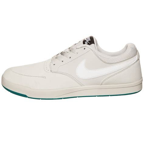 nike sb new year ebay nike sb fokus shoes beige s sneakers leather trainers
