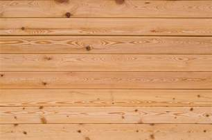 wooden planks new 01 by goodtextures on deviantart
