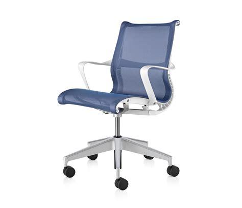 sedie miller herman miller sedie celle stool sedie da bancone herman