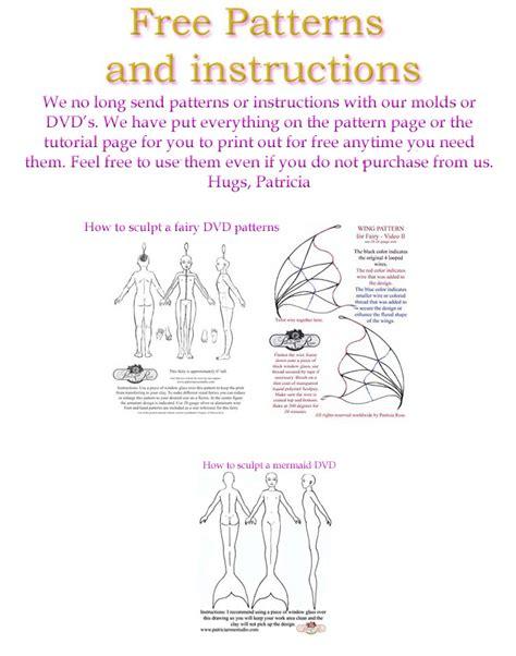 html body pattern patterns