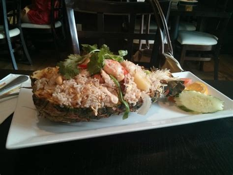 thai house cuisine thai house cuisine picture of thai house cuisine kingston tripadvisor