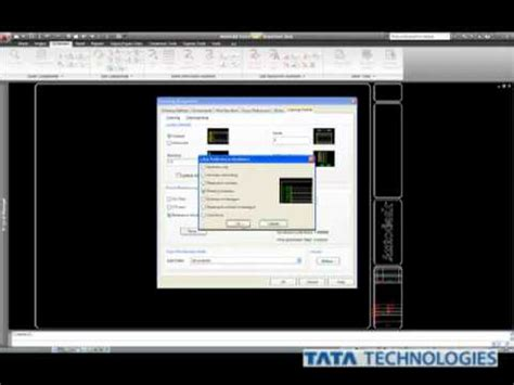 autocad electrical templates learning autodesk autocad electrical 2015 20 settings