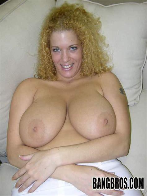 Gianna Michaels Big Tits Round Asses Sex Porn Images