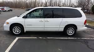 1999 Chrysler Caravan 1999 Dodge Grand Caravan Pictures Cargurus