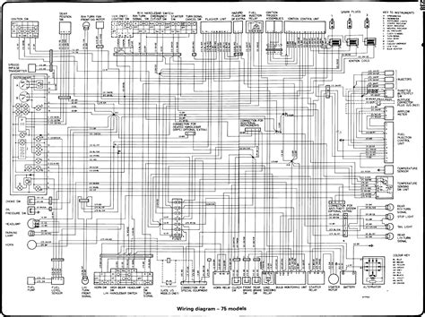 bmw motorcycle wiring diagrams in addition electrical wiring diagram on 1985 bmw k100 in get free image about wiring diagram
