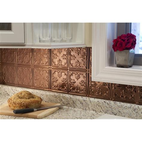 45 best copper kitchen backsplashes wall tiles images on