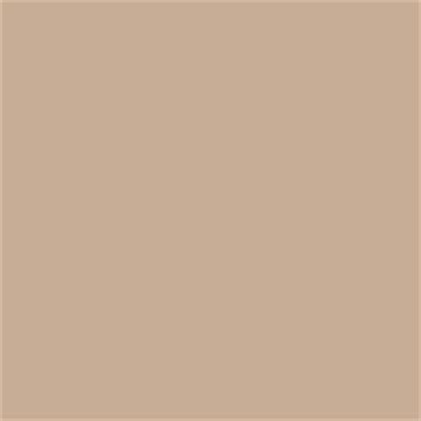 living room trim toasted wheat paints colors house pinter