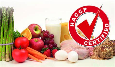 igiene alimentare haccp sicurezza e igiene alimentare progetto e sistemi