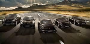 Porsche 40000 Mile Service Porsche To Offer Prepaid Maintenance Plans 9 Magazine