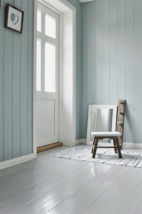 best neutral colors for walls the 25 best white wooden floor ideas on pinterest white