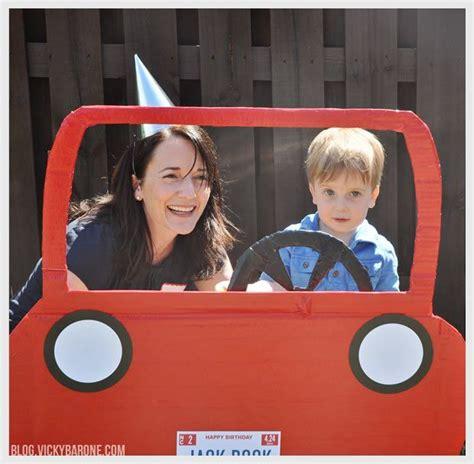 Diy Car Photo Booth Birthdays  Ee  Birthday Ee    Ee  Party Ee    Ee  Ideas Ee   And