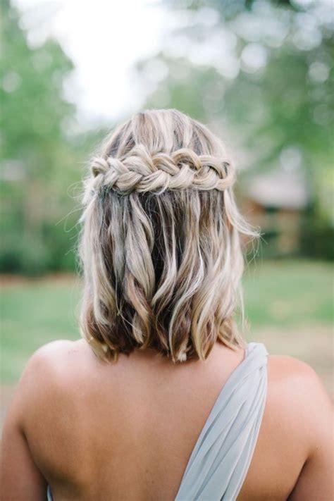 best 25 braids medium hair best 25 medium wedding hairstyles ideas on