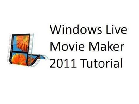 tutorial windows live movie maker 2011 windows live movie maker 2011 add captions or subtitle