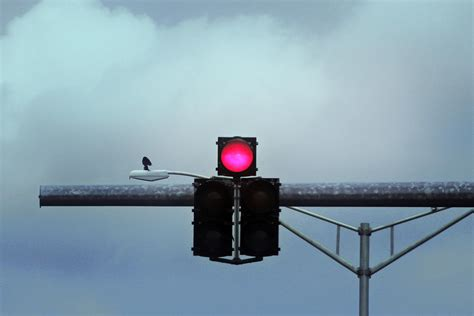 light enforcement light enforcement program end of the thirty day
