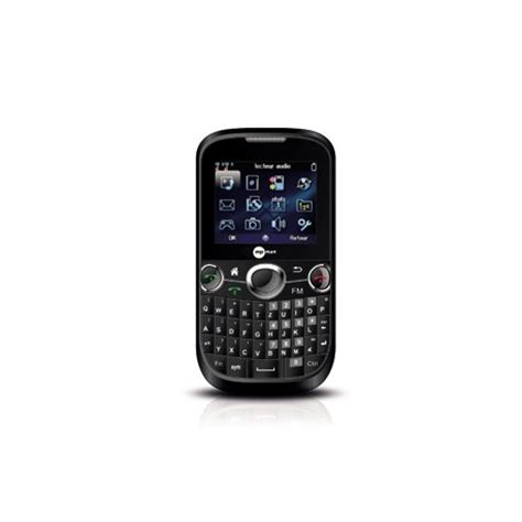 europe mobile phone mobile phone mpman europe