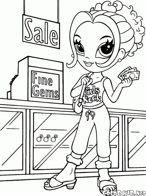 coloring book sles coloring page sales in the store