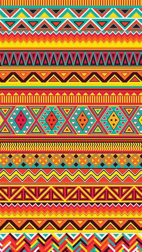 aztec pattern we heart it 415 best images about aztec tribal on pinterest iphone