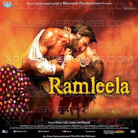 download mp3 from ramleela ramleela 2013 hindi movie songs mp3 download ramleela