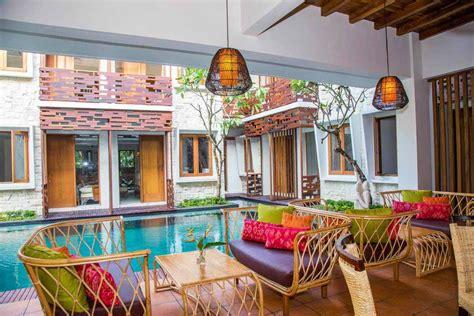 incredible villas  bali   wont