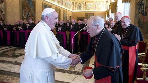 imagenes de obispos rouco varela acepta 171 la voluntad de dios 187 agradecido por