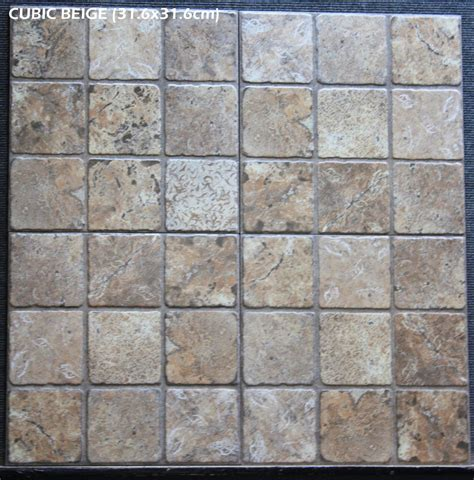 imported tiles exterior tiles 1