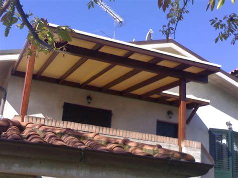 gazebo chiuso impermeabile pergolati in legno ferro e alluminio naturalwood bologna