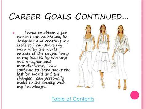Electronic Career Portfolio Ppt ppt electronic career portfolio powerpoint presentation