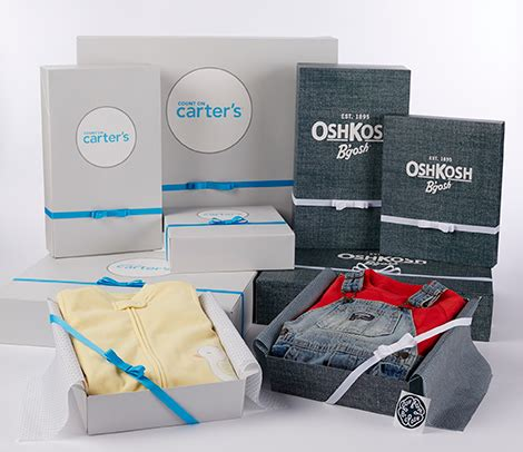 Oshkosh Gift Card Balance - gifting services at carters com oshkosh b gosh com