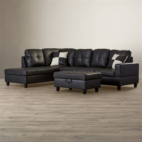 Sectional Sofa Design Best Choice Extra Large Sectional Oversized Sectional Sofa With Chaise