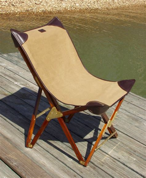 canvas folding chairs south africa lewis and associates martin safari chair sold out