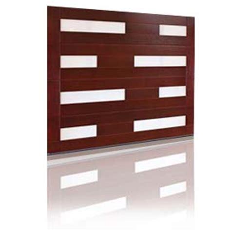 Clopaydoor Residential Garage Doors Exles Residential Modern Style South Dakota Overhead Wood Wood Style Garage Door Materials Clopay Buying Guide