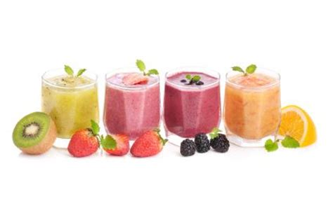 Cottage Cheese Fruit Smoothie cottage cheese fruit smoothie recipe sparkrecipes