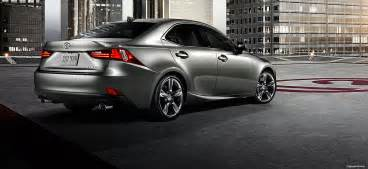 Lexus Is350 F Sport Horsepower 2016 Lexus Is 350 F Sport Horsepower Review Hp