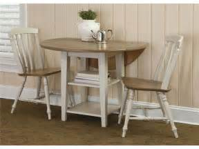 Liberty Furniture Dining Room Sets Liberty Furniture Dining Room 3 Drop Leaf Set 841 Cd 3dls S Furniture Kewanee Il