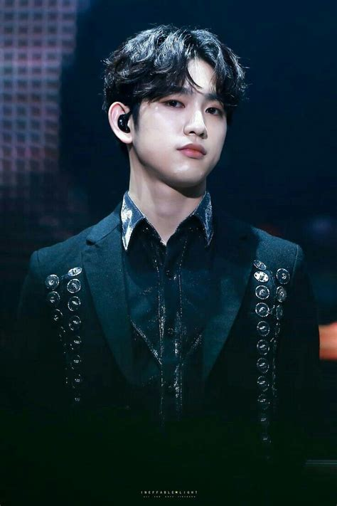 got7 jinyoung 315 best park jin young oppa ubias images on pinterest